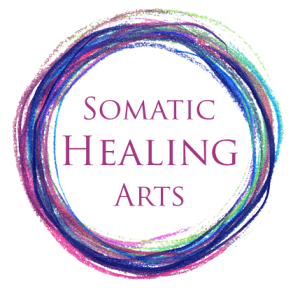 Somatic Healing Arts
