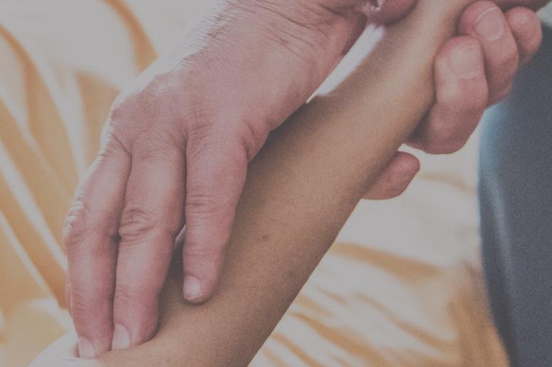Somatic Healing Arts Massage in Zürich Preise Methoden