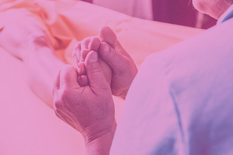 Somatic Healing Arts Massagen in Zürich Preise Methoden