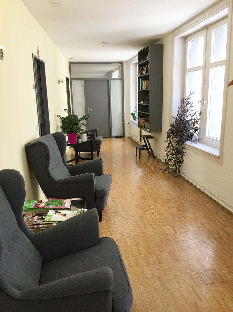 Somatic-Healing-Arts-Rolfing-Zürich