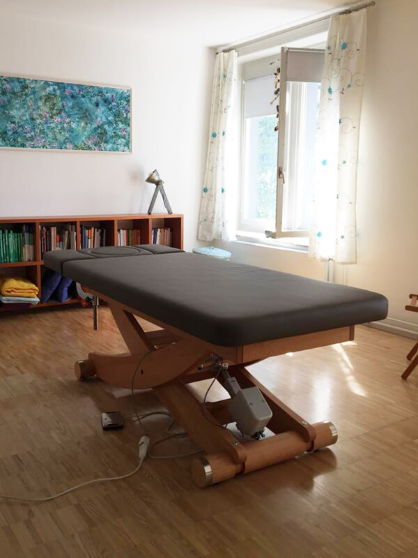 rolfing-somatic-healing-arts-zuerich